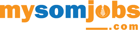 mysomjobs.com